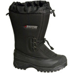 baffin-boots