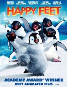 happy-feet-DVDcover