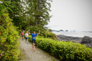 Edge_to_Edge_Marathon_Wild_Pacific_Trail